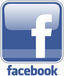 Join us on Facebook !